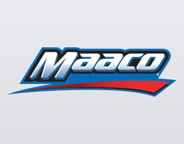 Maaco Milestone 2016