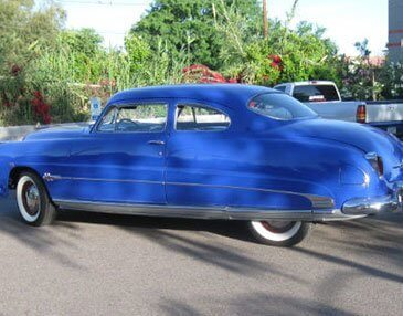 51 hudson after restauration