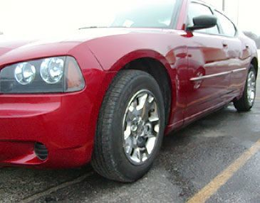 Auto Painting Collision Repair Auto Painting Services By