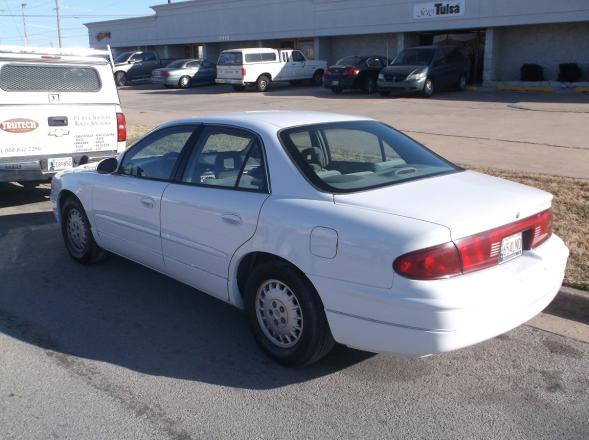 Auto Body Shop Oklahoma City Ok Maaco Collision Repair Auto