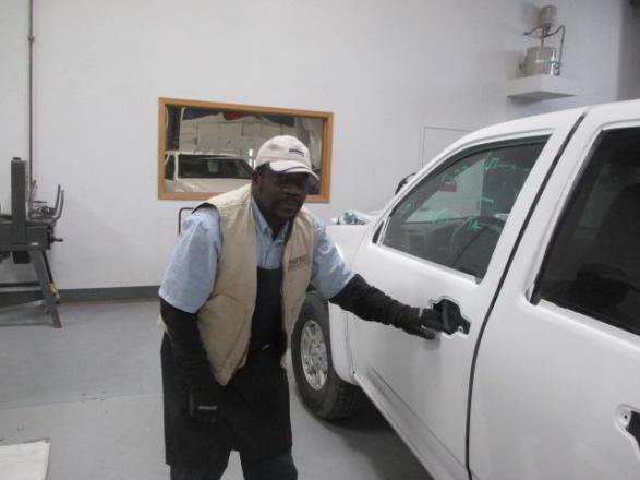 Auto Body Shop | Fresno, CA | Maaco Collision Repair & Auto Painting